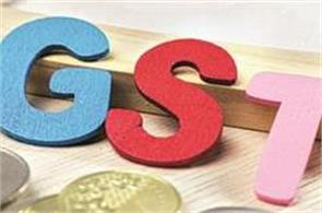 gst  difficulties less  simpler more