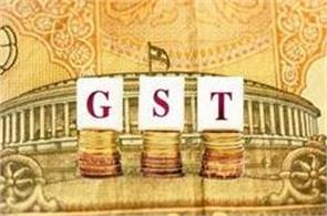 gst  the government has only silver  silver will increase