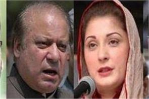 pakistan sc resumes hearing of panamagate case against nawaz sharif
