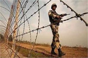 pakistan summoned indian deputy high commissioner jp singh