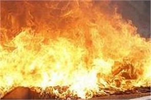 at least 9 dead in nigeria gas blast