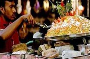 indian street food fails domino barista kfc 150 offices closed