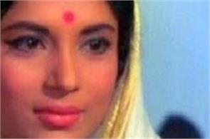 sumita sanyal passed away