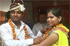 revolver rani is married with a lover