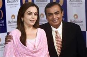 ambani will make a big announcement today for jio users