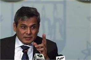 pakistan rejects us report on afghan taliban