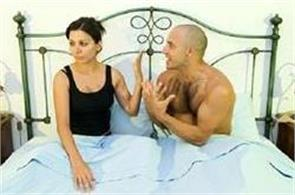 every man speak these 5 things common lies