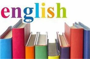 speaking of english you can learn by adopting these methods