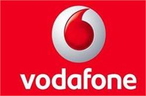 this plan of vodafone will bump up jio s new plan