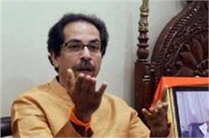 the killing of cow against hindutva shiv sena