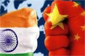 back off or china will readjust stance on sikkim chinese daily