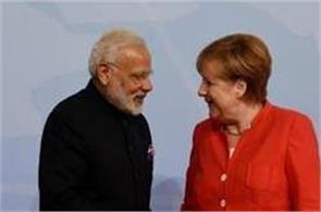 g20 pm modi raised issue of terrorism in brics meeting