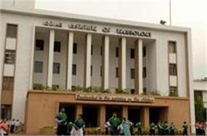 889 students out in iit studies