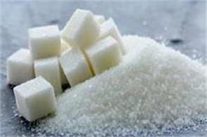 preparation of enhancing import duty on sugar