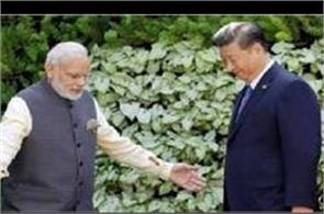 india prepares to answer china s obor