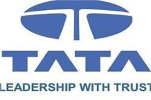 tata group may sell loss making companies