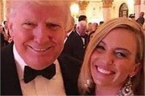 woman blames donald trump selfies for her divorce