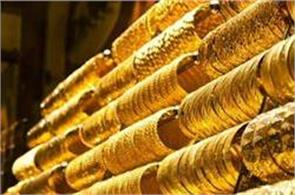 gold surges to a seven week high  silver boom