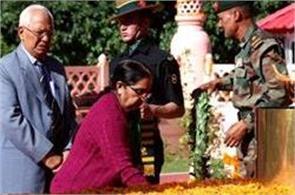 18 years of kargil vijay