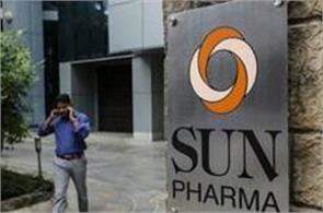 5 55 million dollar deal between sun pharma  samsung biologics