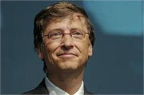 the world 10 richest people