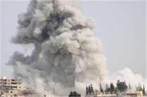 afghanistans death toll in new height un