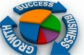 earn  business   low budget money