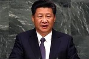 chinese media praises india  s tax and economic reforms
