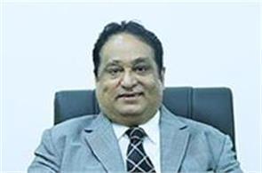 supreme court rejects bail plea of shiv sena red doda in bhim murder case