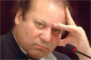 panamagate jit to submit final report on sharif family on july10