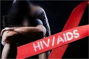 aids claimed 1 million lives in 2016  un report