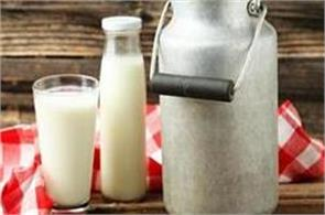 india will be the largest milk producer by 2026