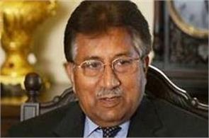pervez musharraf considered using nukes against india in 2002 report