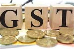 opposition s boycott of gst program in parliament signals election preparations
