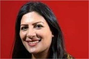 britain  first sikh woman preet kaur  joins key house panel