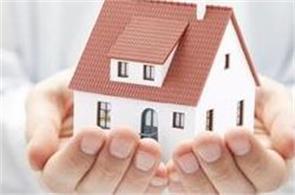 dda  s housing scheme fade response  not more flat book