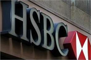 rbi cuts repo rate by 0 25 percent  hsbc