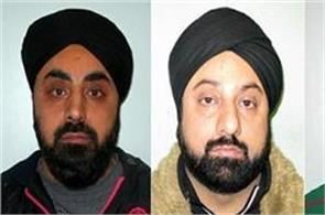 men who sneaked afghan asylum seekers into britain jailed for 19 years