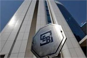 safari industries case sebi imposes penalty of rs 2 lakh on 12 units