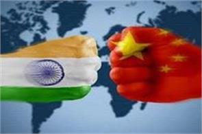 chinese companies do not stand in front of these indian   dabang   companies