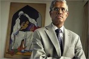 de sundaram becomes independent director of info