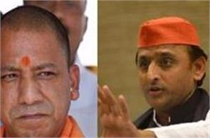 yogi sarkar will be probing appointments from cbi since 2012