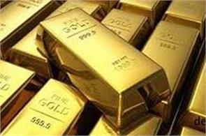 1 99 crore gold biscuit seized from the outskirts of bangladesh