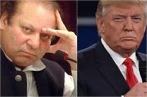 americas changing attitude towards pakistan