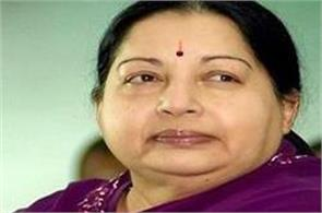 where is tamilnadu going after the death of amma
