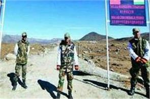 bro will create tunnels to reduce distance to chinese border