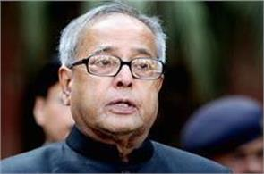india  s closest friend is bangladesh  president