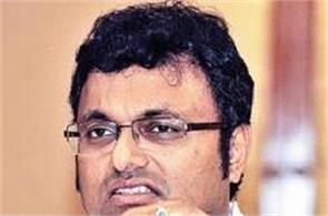 cbi questioned karti chidambaram for seven hours