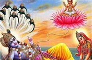 pavitra ekadashi vrat katha in hindi