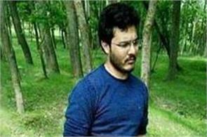 j k police said take the body of dujana pak refused